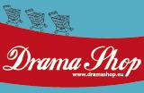 Drama Shop